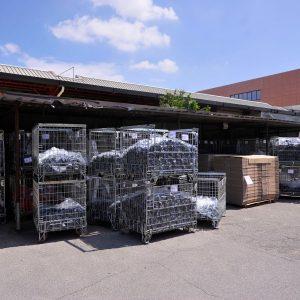 imballaggio-consegna