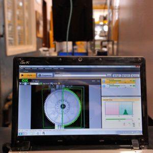 sistemi-progettazione-stampaggio-ad-iniezione