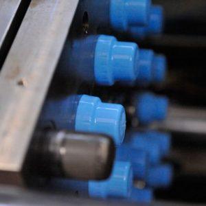 stampa-iniezione